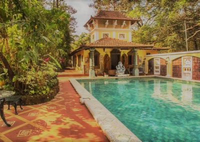 kokoluxurytravels_goa_PRIVATE VILLAS