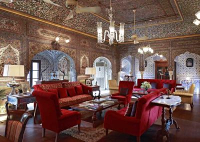 kokoindia-rajasthan-luxuryfortsandpalaces (1)
