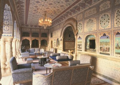 kokoindia-rajasthan-luxuryfortsandpalaces (10)