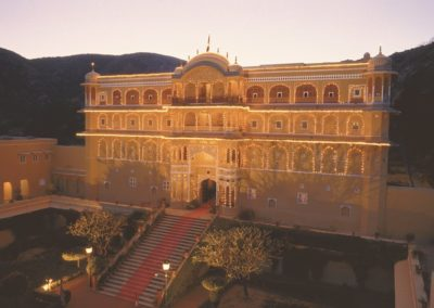 kokoindia-rajasthan-luxuryfortsandpalaces (16)