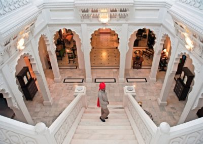 kokoindia-rajasthan-luxuryfortsandpalaces (18)