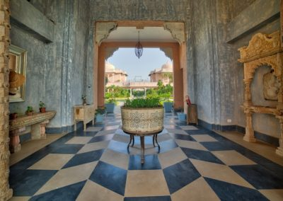 kokoindia-rajasthan-luxuryfortsandpalaces (19)