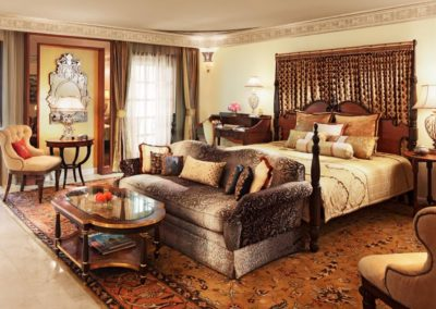 kokoindia-rajasthan-luxuryfortsandpalaces (21)