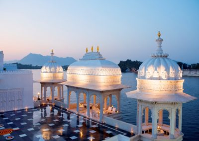 kokoindia-rajasthan-magicalcities (6)