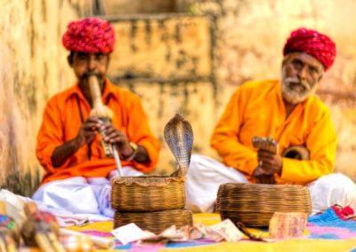 kokoindia-rajasthan-magicalcities (9)
