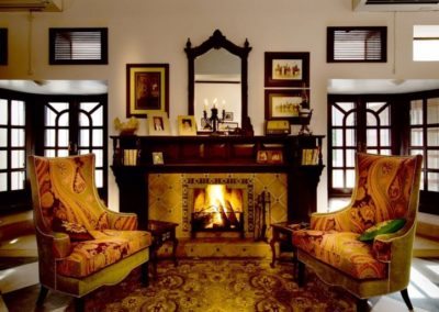 11. NWS JAAGIR LODGE FIREPLACE SHOT
