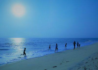 2. MARARI BEACH