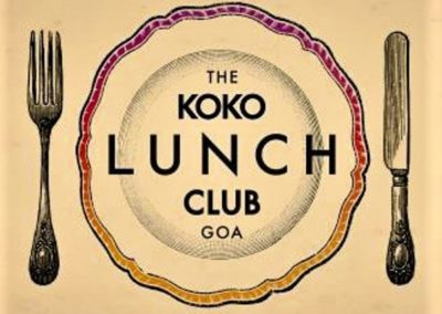3. GOA EXPERIENCES LUNCH CLUB