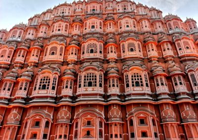 Kokoindia_rajasthan_magical_cities (1)