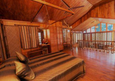 NWS AMARYLLIS 27 Top TreeVilla Solandra Interior 2