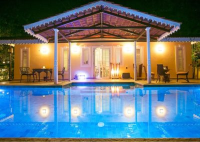 kokoindia_goa_private_villas (1)