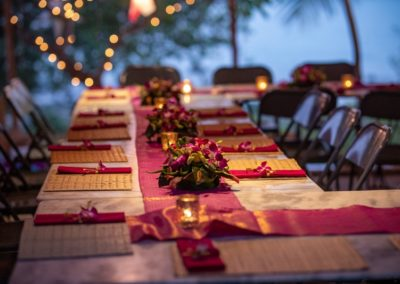 kokoindia_goa_weddings (2)