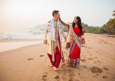 kokoindia_goa_weddings (3)