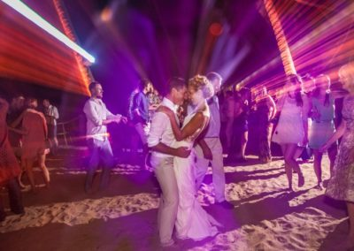 kokoindia_goa_weddings (4)