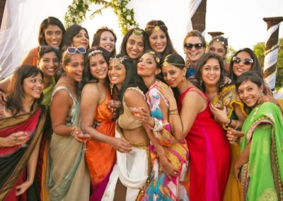 kokoindia_goa_weddings (5)