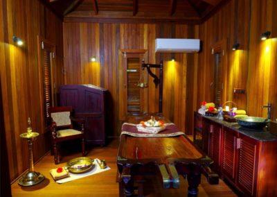 KOKOindia – Kerala – Wellness