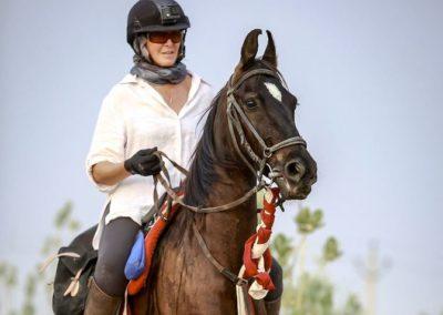 kokoindia_rajasthan_horse_safaris (2)