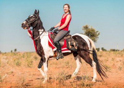 kokoindia_rajasthan_horse_safaris (4)