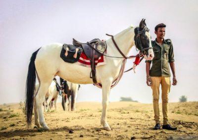 kokoindia_rajasthan_horse_safaris (7)