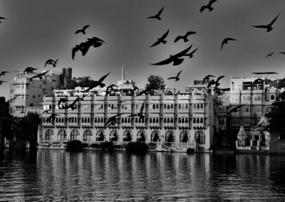 kokoindia_rajasthan_inspiration (1)