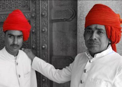 kokoindia_rajasthan_inspiration (6)