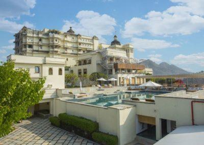 kokoindia_rajasthan_luxuryforts (1)
