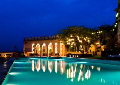 kokoindia_rajasthan_luxuryforts (3)