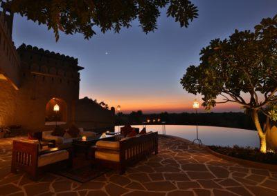 kokoindia_rajasthan_luxuryforts (5)