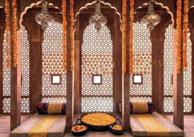 kokoindia_rajasthan_luxuryforts (6)