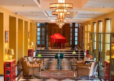 kokoindia_rajasthan_luxuryforts (7)
