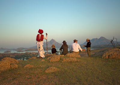 kokoindia_rajasthan_wildlifesafari (5)